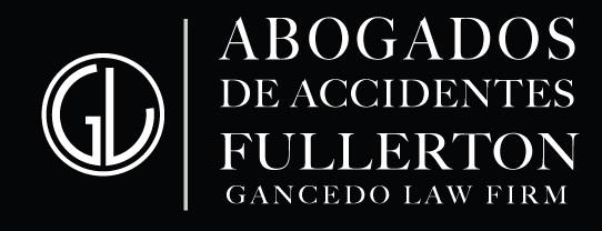 ABOGADO DE ACCIDENTES FULLERTON